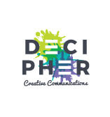 Decipher Creative Communications