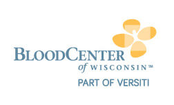 BloodCenter of Wisconsin - Part of Versiti