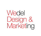 Wedel Design & Marketing