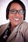 Andrea Hubbert<br /> Principal<br /> Hub+company