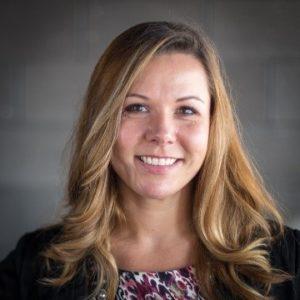 Anne Burdge<br /> Senior Account Manager<br /> Ascedia