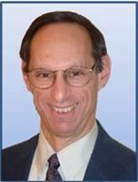 David M. Raab<br /> Principal<br /> Raab Associates, Inc.