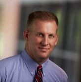Greg Voeller<br /> National Practice Director In Change Management<br /> Patina Solutions
