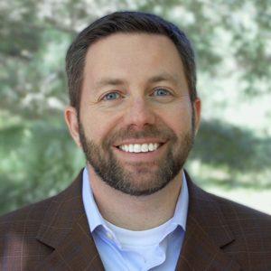 Jesse Mendelson<br /> Healthcare Segment Director<br /> SiriusDecisions