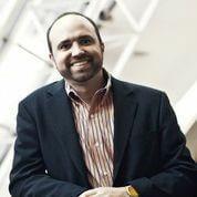 Joe Pulizzi<br /> Founder<br /> Content Marketing Institute