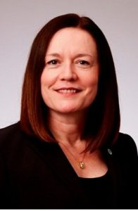 Kim Metcalf-Kupres<br />