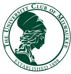 The University Club of Milwaukee