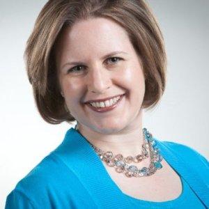 Stephanie Burton, APR<br /> Director, Healthcare Marketing<br /> Core Creative