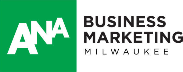 ANA Business Marketing | Milwaukee Chapter
