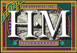 HM Graphics