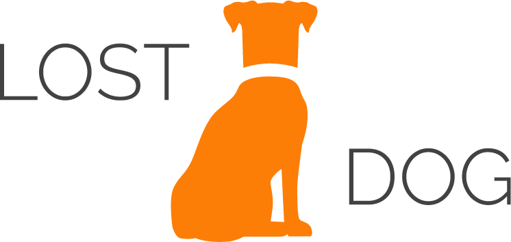 Lost Dog, LLC
