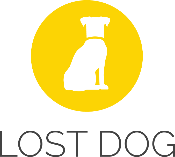 Lost Dog LLC