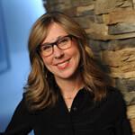 Alicia Dupies<br /> Vice President, Corporate Social Responsibility<br /> Milwaukee Bucks