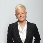 Emily Phillips - Moderator<br /> Financial Advisor / Community Activist Investor<br /> Robert W. Baird & Co.