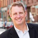 Jim Plaisted<br /> Executive Director <br /> Historic Third Ward Association