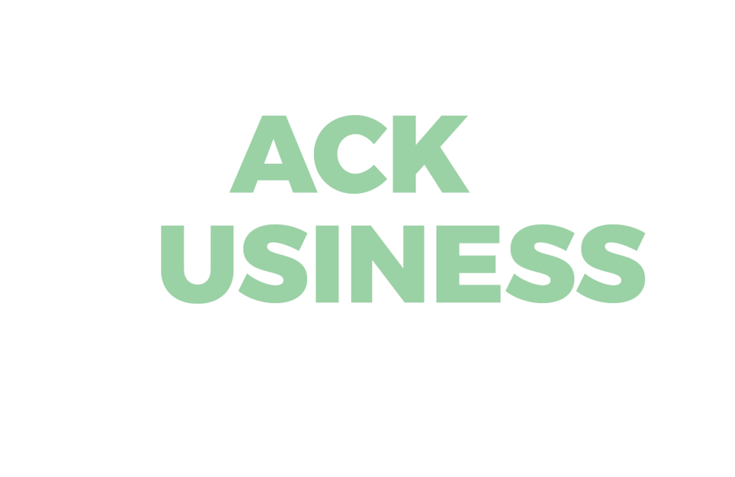 This fall, it's time to get Back 2 Business. A new name with the same great focus on marketing. As of October 1st, BMA Milwaukee is now known as ANA Business Marketing | Milwaukee.