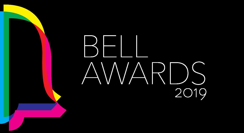 Bell Awards 2019