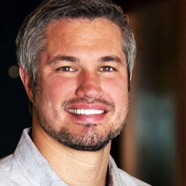 Matt Sabljak<br /> President, Partner<br /> SRH