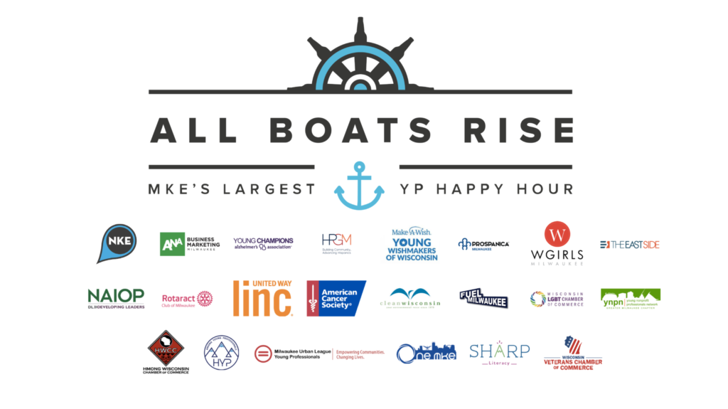 All Boats Rise