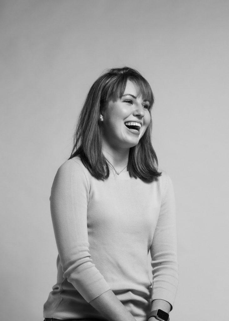 Panelist: Erin Neuhengen