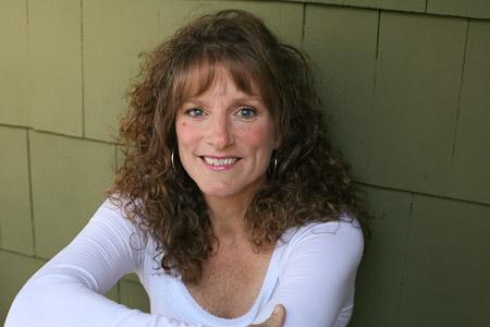 Moderator: Martha Carrigan<br /> <br />
